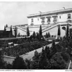 Zog's Long Island Palace