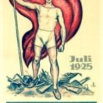 Frankfurt WO 1925