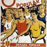 Olimpíada Popular