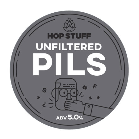 Hopstuff_Unfiltered_PILS