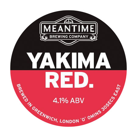 Meantime-Yakima-Red