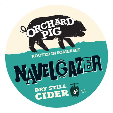 Orchard-Pig-Navelgazer