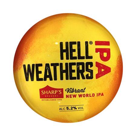 Sharps-Hellweathers-IPA