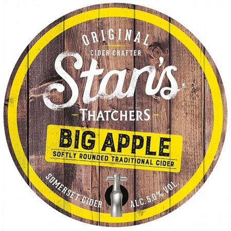 Stans-big_apple