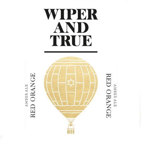 Wiper-and-true-Amber_Ale