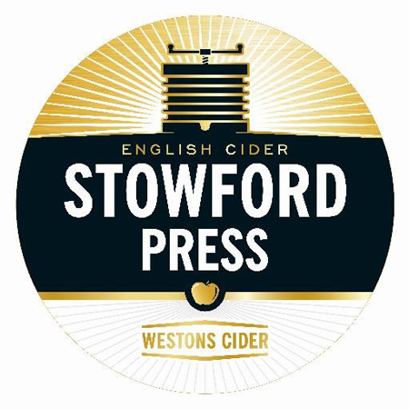 stowford-press