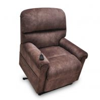 Product Categories Recliners Archive 7 Day Furniture Franklin Corp