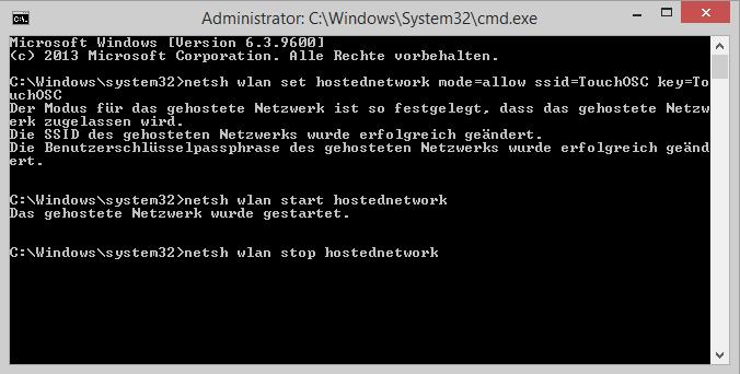 WiiMote - Scripts