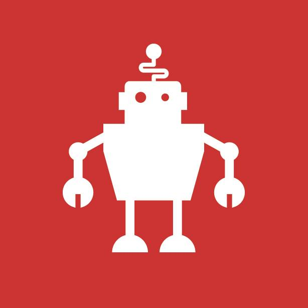 2015-04-30_we-are-robots_logo