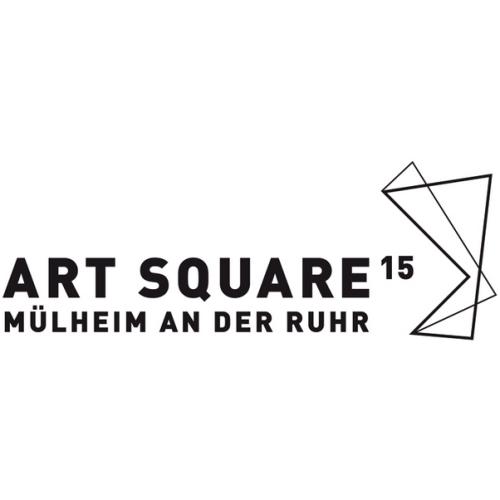 Art Square 2015 - Mülheim an der Ruhr