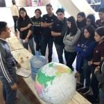 Llama Gobierno de Tamaulipas a salvar nuestro futuro