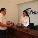 Avanza Tamaulipas en combate a la corrupción: INEGI