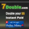 7double.com