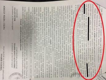 contract casa pinului 8A pg 2