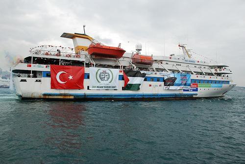 https://i1.wp.com/www.7iber.com/wp-content/uploads/flotilla-Free-Gaza.jpg