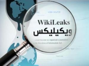 wikileaks 300x225 المواقع الإخبارية والترجمة المبتورة لبرقيات ويكيليكس