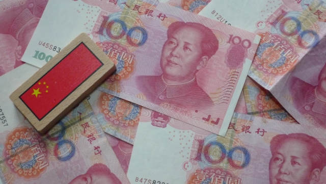 「西進」中國大陸就業淘金,仍應注意自身權益
