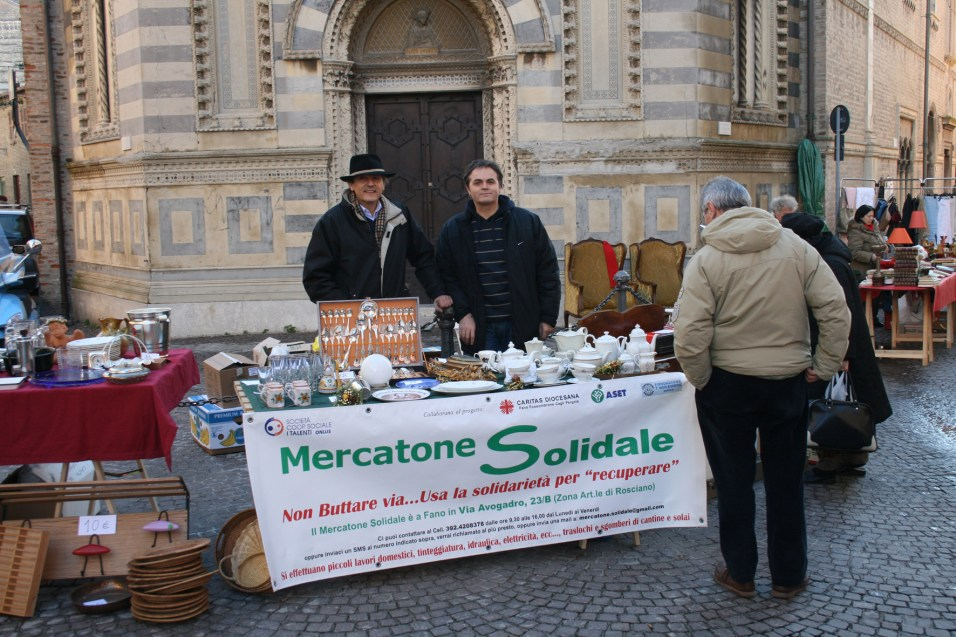 mercatone_solidale