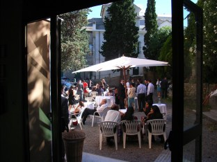 catering-eco-sociale-r0012748