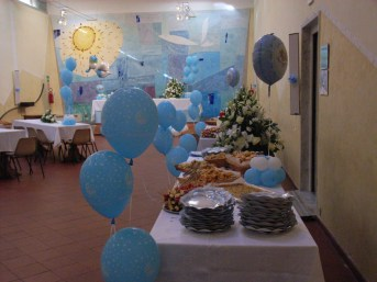 catering-eco-sociale-r0012848