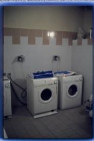 centro_diurno55990015