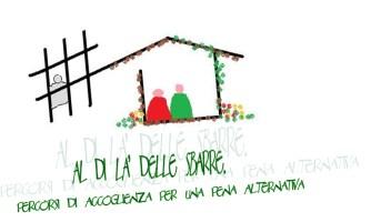 ciao_associazione_milano