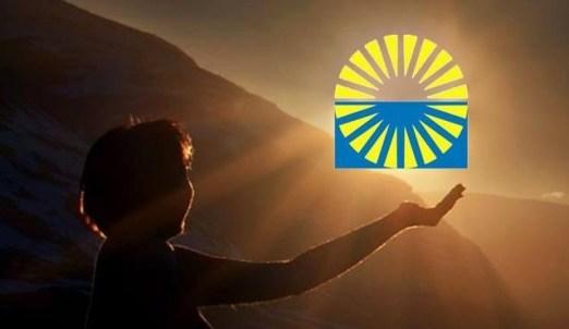 associazione-maruzza_logo