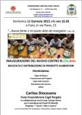 centro_ricibiamo_caritas_11_01_fano