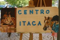 centro_itaca_fano