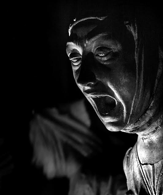 Risultati immagini per Fotografie di Nino Migliori