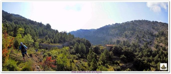 Panorama 7 (1)
