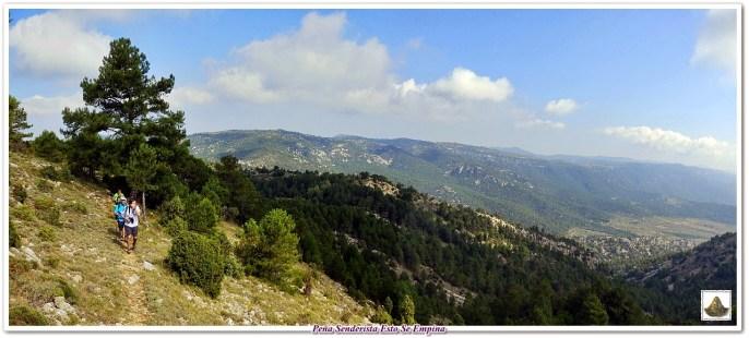 Panorama 9 (2)