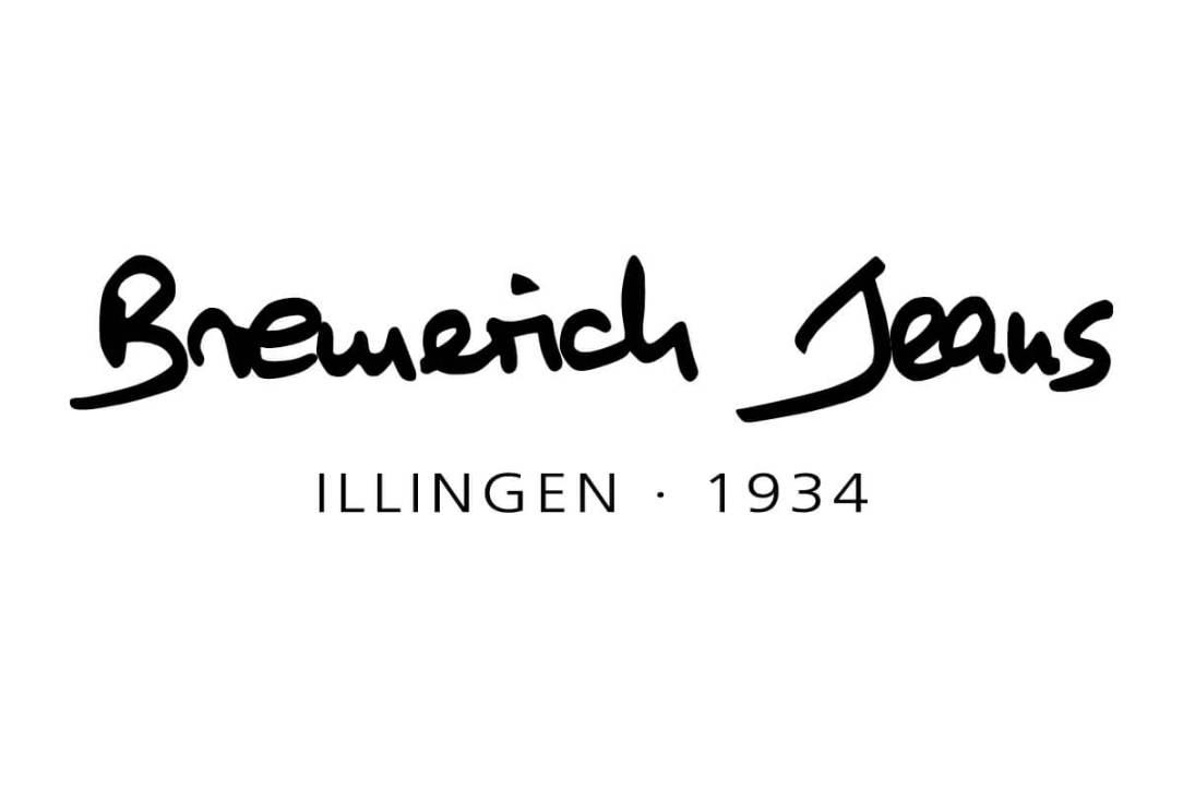 Bremerich Jeans bei 7PUNKT8 Media