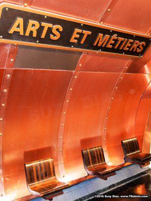 Suzy-dias-arts-metiers-metro1
