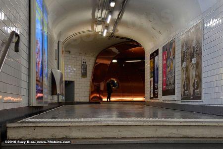 Suzy-dias-arts-metiers-metro5