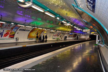 Suzy-dias-arts-metiers-metro6