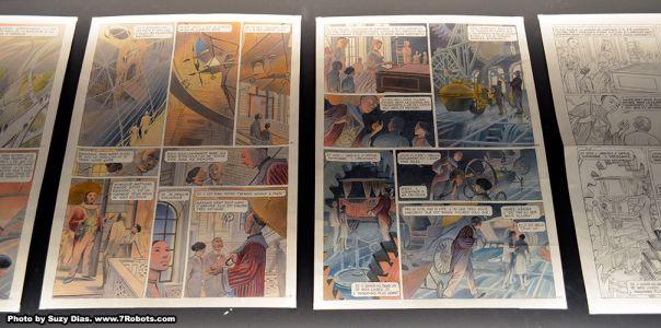 Suzy-dias-arts-metiers-museum19