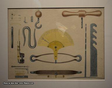 Suzy-dias-arts-metiers-museum20