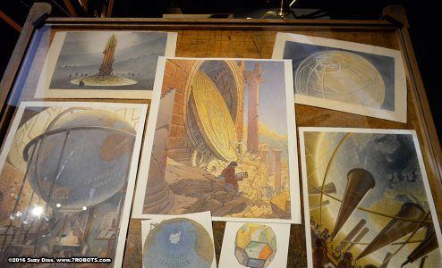 Suzy-dias-arts-metiers-museum21