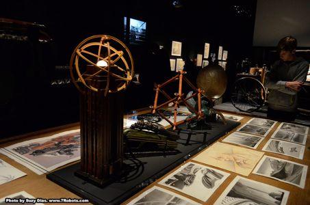 Suzy-dias-arts-metiers-museum6