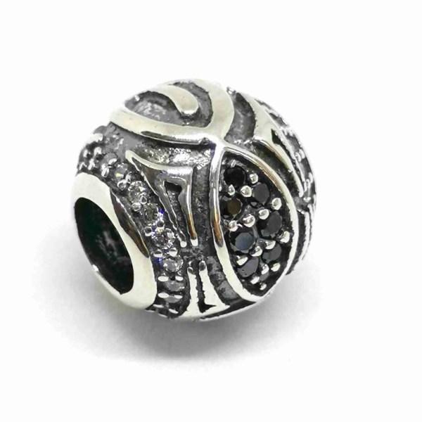 Tinirau Maori bead - 7SEASJewelry