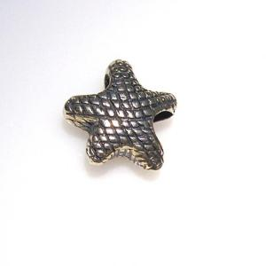 Sea Star Bead - 7SEASJewelry