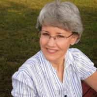 Sara Hayes Consumer Math Financial Literacy