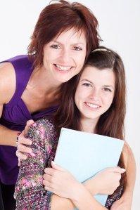 How to Help Homeschool High School Students Set Priorities