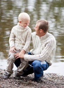 Equipping Your Child to Interact Well With Their Special Needs Peers