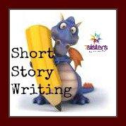 Homeschool Highschool Podcast Ep 63: Short Story Writing Short Story Writing Curricula