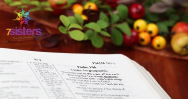 God is a Poet - Introducing Poetry to High School Homeschool Students
