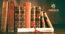 How to Create Honors-Level British Literature Credits in Homeschool High School 7SistersHomeschool.com