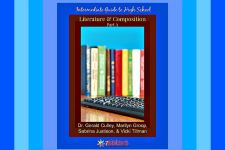 Intermediate Guide to High School Literature & Composition Part A