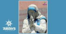 Homeschool High School Character-Developing Unit Study: Mother Teresa 7SistersHomeschool.com